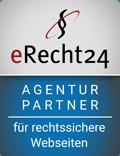 DSGVO Partner Agentur